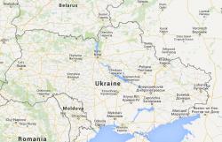 Nadia Savcenko, eliberată de Rusia în schimbul a doi militari ruşi deţinuţi în Ucraina