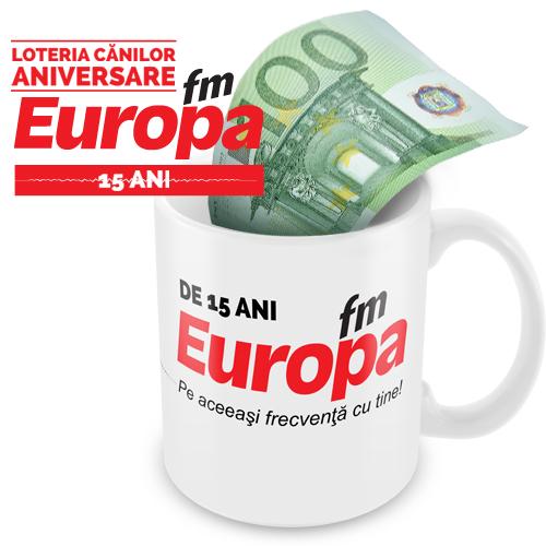 castiga-100-de-euro-online-cu-ajutorul-codului-de-pe-cani-aniversare-Europa-FM