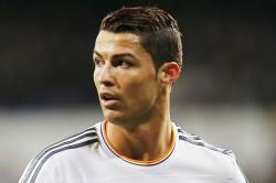 Cristiano Ronaldo îşi va prelungi contractul cu Real
