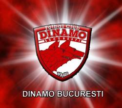 Dinamo nu iese din insolvenţă, ratează încă un sezon european