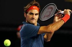 Roger Federer nu va mai juca anul acesta