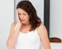 Care sunt semnele precoce ale sarcinii