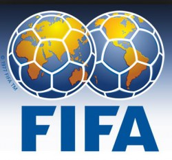 Suspiciuni de corupție la FIFA