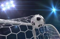 Juventus și FC Sevilla au câștigat ultimele meciuri din manșa întâi a optimilor Ligii Campionilor