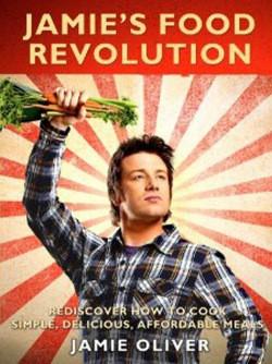Renumitul bucătar Jamie Oliver îi adună pe Paul McCartney și Ed Sheeran pentru Ziua Revoluției Alimentare