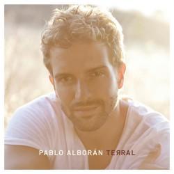 Pablo Alborán concertează la Sala Palatului – VIDEO