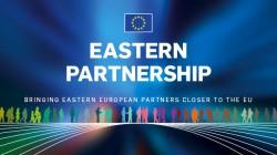Summitul Parteneriatului Estic, la Riga