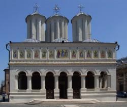 Biserica Ortodoxă face precizări legate de alegerile din acest an