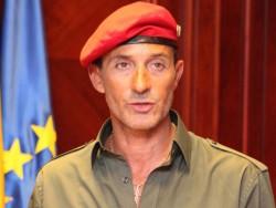 Radu Mazăre demisionează de la şefia Primăriei Constanţei