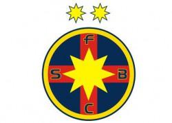 Sparta Praga – Steaua: 1-1 în preliminariile Ligii Campionilor