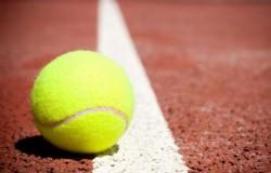 Mergea şi Tecău, eliminaţi în semifinalele turneului de la Washington