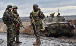 UE anunță un nou pachet de ajutor umanitar de 18 milioane de euro pentru Ucraina