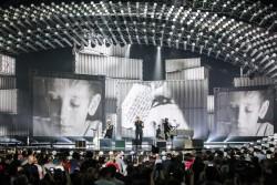 EUROVISION 2015: Ordinea intrării în finala Eurovision Song Contest 2015