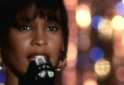 Billboard: Top 10 cele mai bune melodii de dragoste – VIDEO