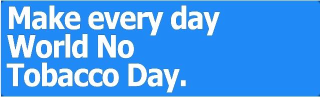 world-no-tobacco-day-1