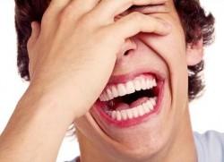 Râsul și efectele sale benefice asupra organismului