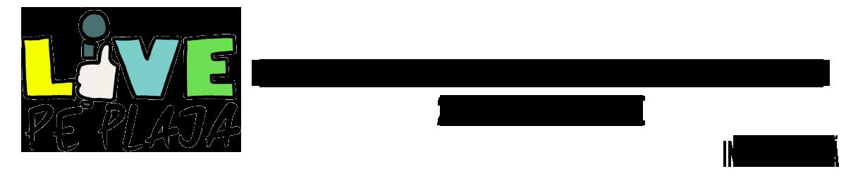 Banner-LPP-2017