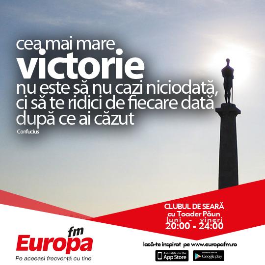 Citate-in-Clubul-de-Seara-2015-dupa-victorie