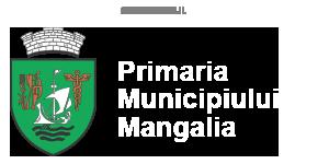 Cu-Sprijinul-Primaria-Mangalia