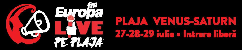 HeaderEuropaFMLivePePlaja2017