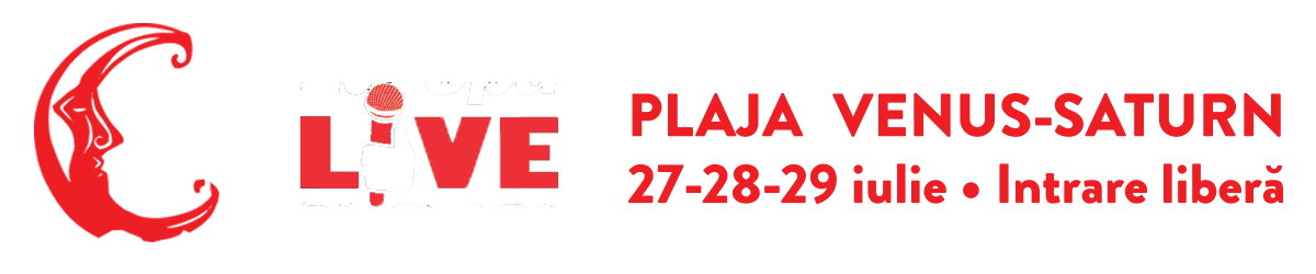 HeaderEuropaFMLivePePlaja2017