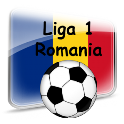Dinamo – Pandurii: 4-0 în Liga 1