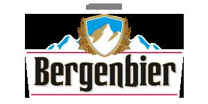 Racorit-de-Bergenbier