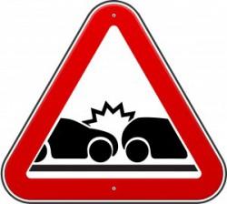 Ministrul Agriculturii şi omologul său kuweitian, răniți ușor într-un accident rutier la ieșirea din Slobozia