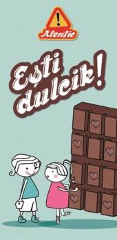 ciocolata atentie 3