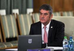 Gabriel Oprea minte, nu îşi pierde imunitatea după ce se încheie mandatul – AUDIO