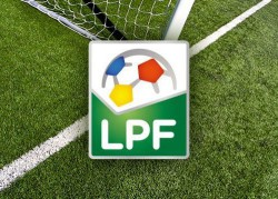 Liga Profesionistă de Fotbal a stabilit programul primei etape a noului sezon