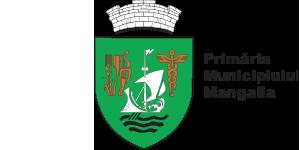 primaria Mangalia