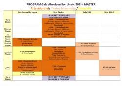 program-gala