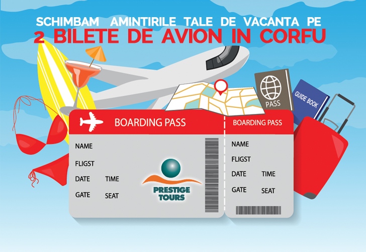 Castiga-2-bilete-de-avion-in-Corfu
