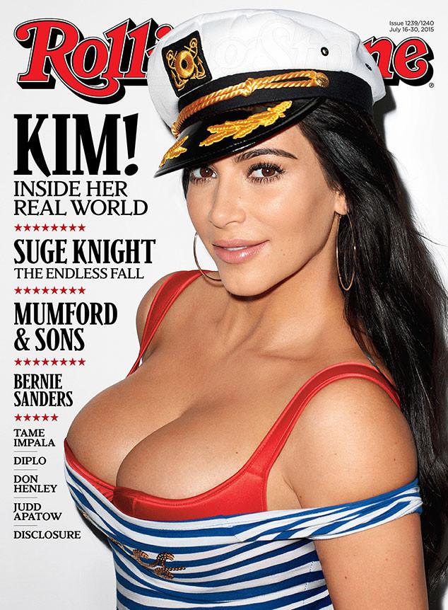 Coperta Kim-Kardashian-Rolling-Stone