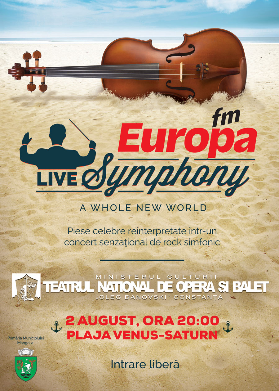 Europa-FM-Live-Symphony-2-august-2015-Plaja-Venus-Saturn