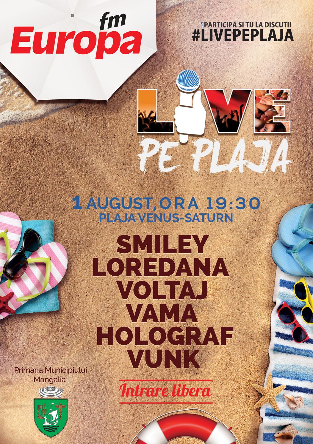 Europa-FM-Live-pe-plaja-2015-livepeplaja