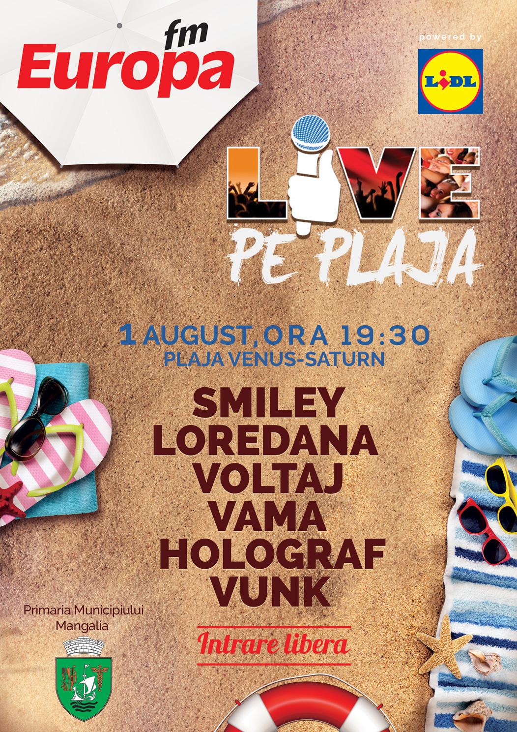Europa-FM-Live-pe-plaja-2015_afisul-oficial