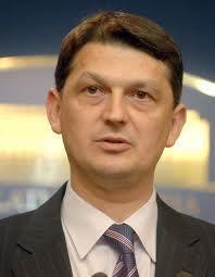 Fost ministru de Interne, Gabriel Berca a fost condamnat la 3 de închisoare cu executare
