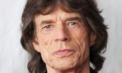 Mick Jagger – solistul trupei The Rolling Stones – împlinește 71 de ani ( AUDIO )