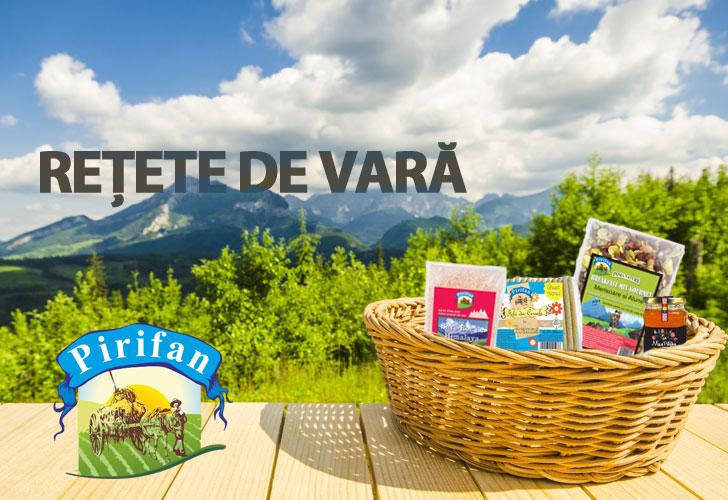 RETETE-DE-VARA-PIRIFAN