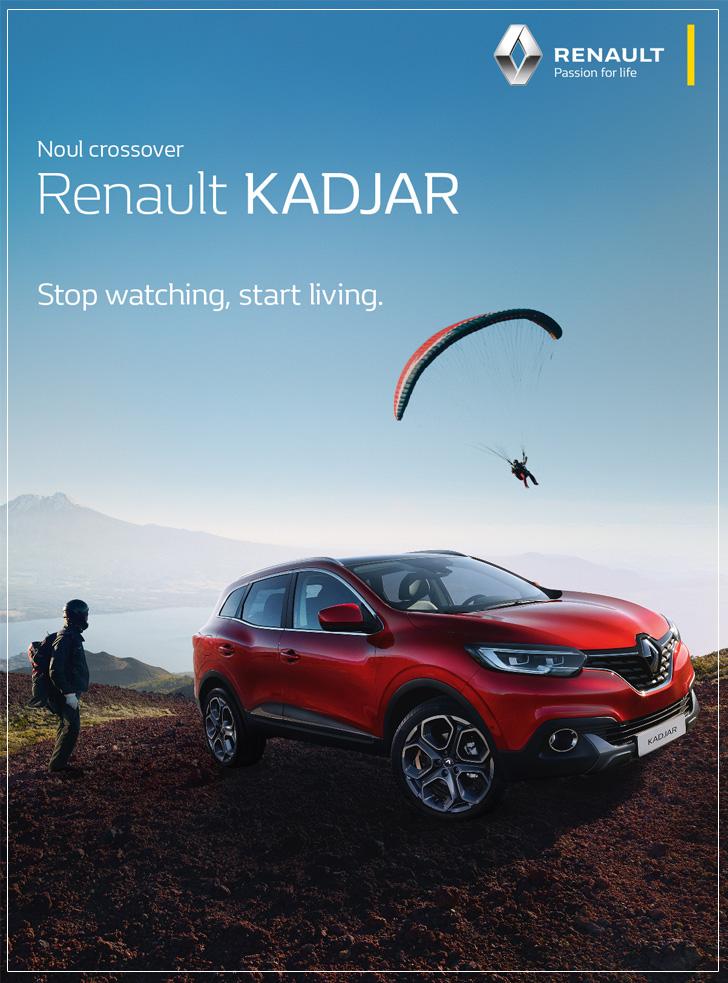 Renault-Kadjar-la-Europa-FM