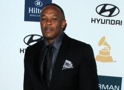 Dr. Dre va lansa un nou album de studio după 16 ani
