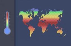 Impactul schimbărilor climatice asupra sănătății
