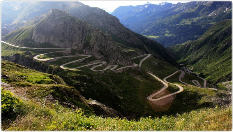 transfagarasan-road-wallpaper
