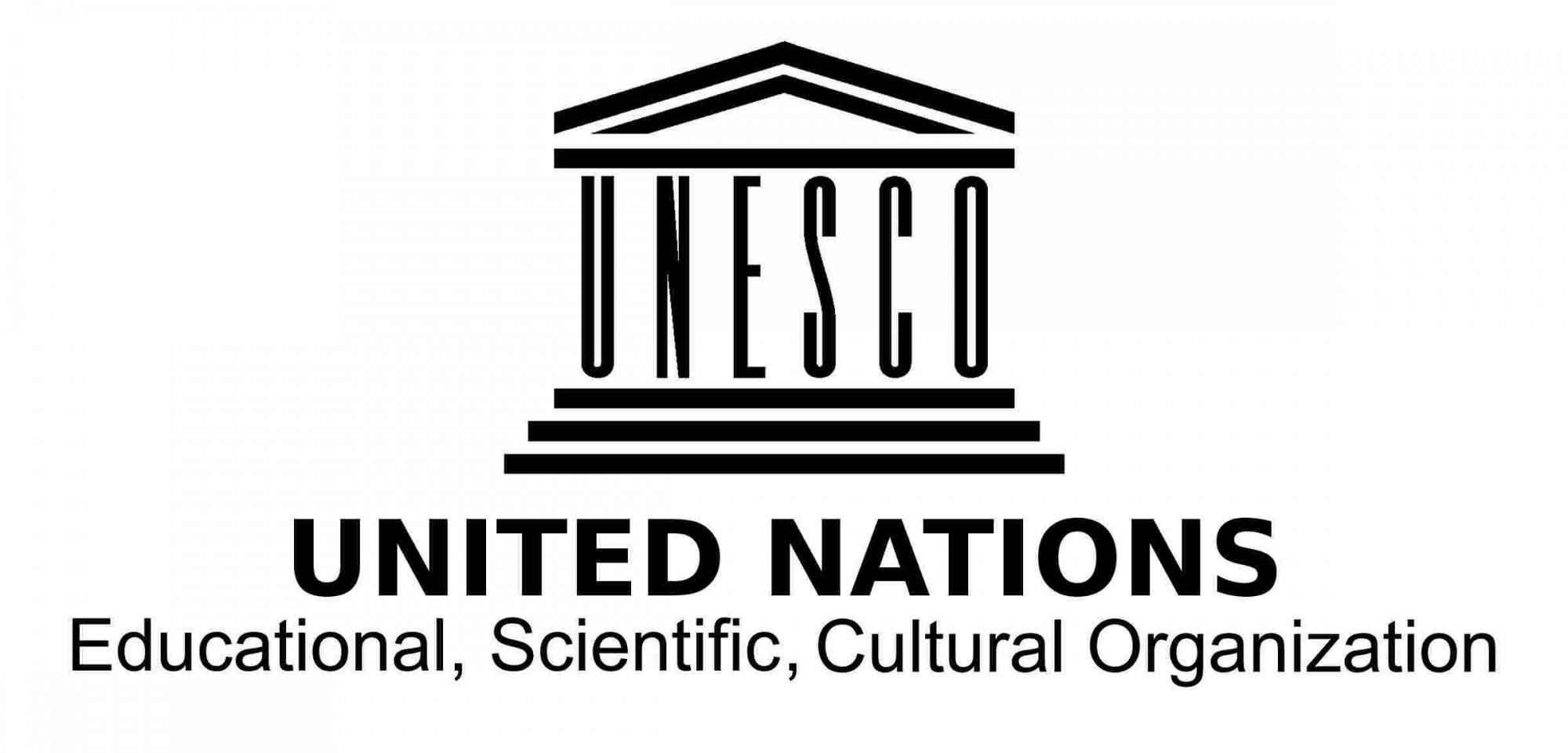 Imagini pentru U.N.E.S.C.O