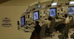 Tribunalul București: greva controlorilor de trafic aerian de la ROMATSA este legală