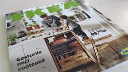 Studiu IKEA: 7 din 10 bucureșteni folosesc telefoane sau tablete în timpul mesei