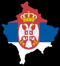 Vicepreşedintele american transmite condoleanțe, de la Belgrad, familiilor victimelor campaniei de bombardamentelor din Serbia din 1999