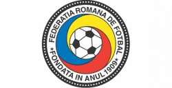 FRF a oprit temporar vînzarea biletelor pentru meciul cu Muntenegru